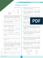 MAT1S_1U_Multiplicacion y division en N.pdf