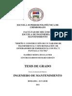 Www.unlock PDF.com 25T00192