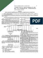ord-64-14.pdf