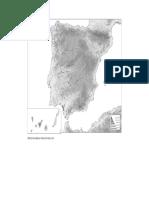 Mapa de relieve de España.pdf