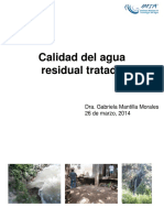 20140326_aniq.pdf