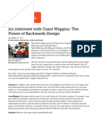 An Interview with Grant Wiggins_ The Power of Backwards Design _ Edutopia.pdf
