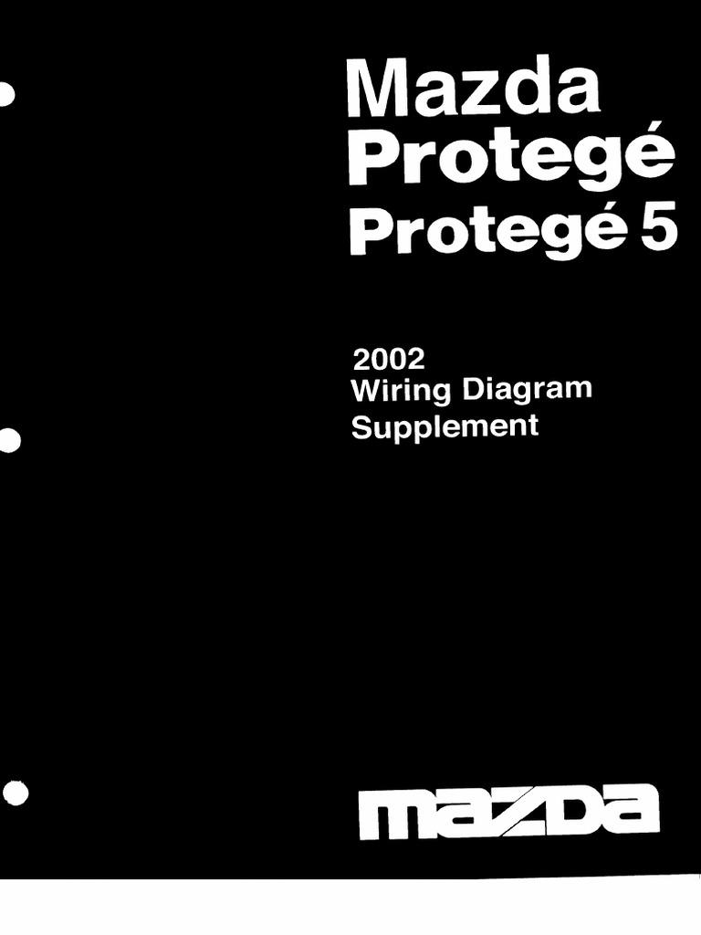 1503894759 mazda 323 bj wiring manual efcaviation com 2002 mazda protege wiring diagram at virtualis.co