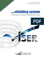 Viser Brochure (Formworks)