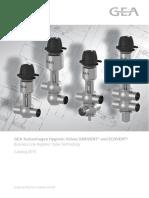 Catalog-Hygienic-valves-VARIVENT-ECOVENT-2015-05-11-EN_tcm25-16576.pdf
