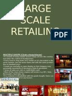 Retail_Trade.pptx