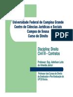 03 - Aula Contratos - prestação de serviços.pdf