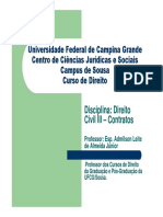 05 - Aula Contratos  - seguro.pdf