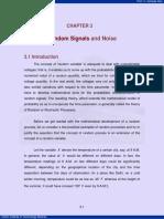 1_6.pdf