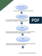 octavio equipo 10.pdf