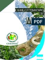 folleto_maiz_08.pdf
