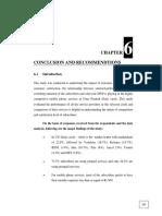 phd%20thesis-shekhar%20srivastava-management-c-6.pdf