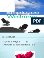 Employee Wellness (New) (1)