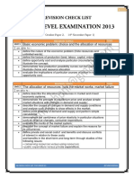 ECONOMICS_REVISION_CHECK_LIST.pdf