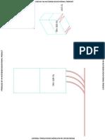 Meter Panel Site View