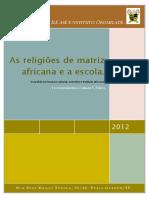 As-religiões-de-matriz-africana-e-a-escola_apostila.pdf