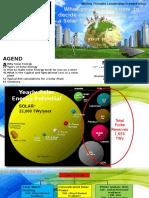 2016miningindaba Presentation 160204123628