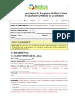 Guia_implantacao_Coleta_Seletiva.doc
