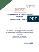 UK-Power-Networks-Transmission-Network-Use-of-System