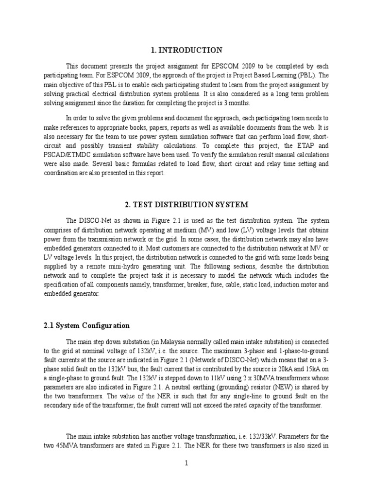 Essay Examples High School Essay About Dating Nature And Environment English Essay Ideas also My Mother Essay In English Essays About Describing Yourself Adjectives High School Essay Samples
