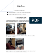 Monitores desensamble Dv15