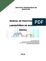 Manual de Practicas 2015