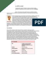 390095 Pantaloons Case Study