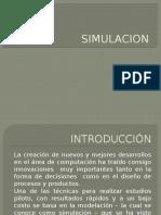 UNIDAD 1 Simulación(1)