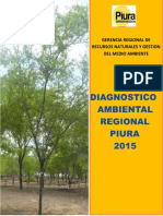 CAR PIURA-Diagnostico Ambiental Final 2015.pdf