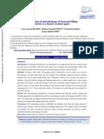 Caspian J Dent Res-v3n2p39-en.pdf