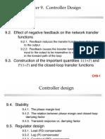 Ch9slidesb.pdf