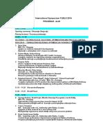 ProgramFUELS2014_draft.pdf