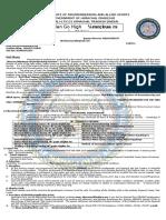abvimas-prospectus-for-2016-17.docx