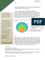 crm_non-profitorgmarketingmix.pdf
