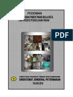 274368534-Pedoman-Pembangunan-Pabrik-Pakan-Skala-Kecil.pdf