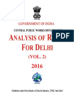RATE ANALYSIS CPWD DELHI DAR (Civil) II.pdf