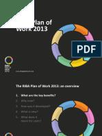 RIBAPlanofWork2013Presentation.pdf