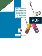 guia_adicciones_osalan.pdf