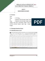 BAB VI - Redistribusi Momen.pdf