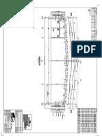 E08(0)-Model.pdf