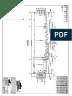 E05(0)-Model.pdf