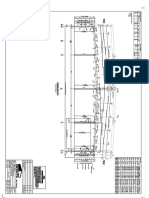 E06(0)-Model.pdf