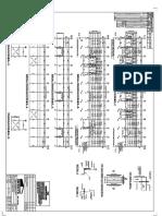 E09(0)-Model.pdf
