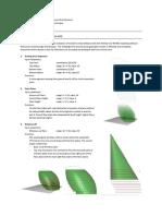 ARCH6135 - EAT - Entrance test.pdf