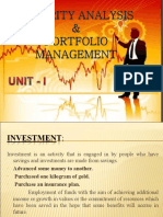INVESTMENT INTRO.ppt