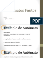 AUTOMATOS FINITOS.pdf