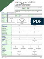 PQR sample printout.pdf