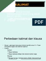 kalimat-41.ppt