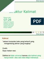 StrukturKalimatPPT_GT-26.pptx
