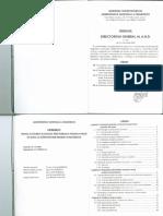 N07_PD 165-2002 - Buletin Tehnic Rutier